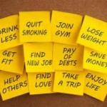 new years resolution post its sized for web