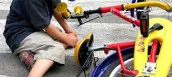 kid falling off bike web small