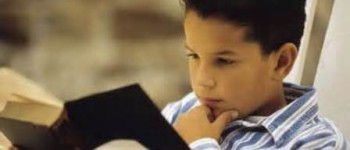 kid reading web small