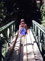 gabby bridge2