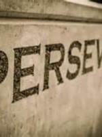 perseverance1 web small